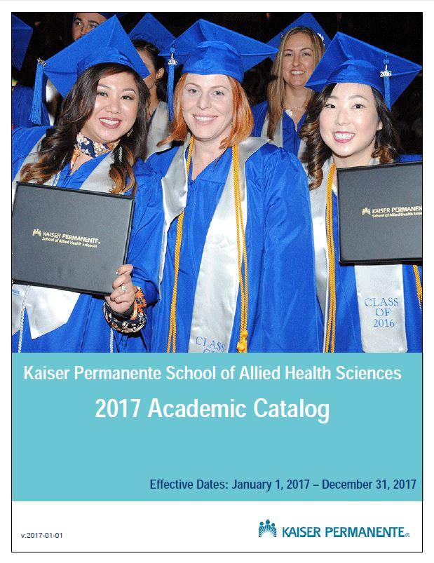 2017 Catalog Cover