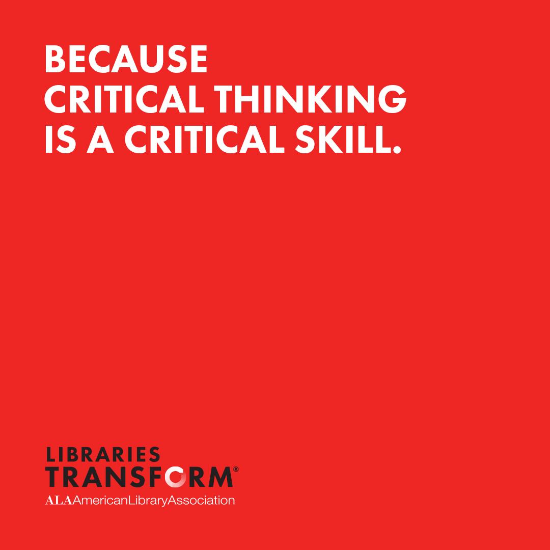 LT-critical-skill-instagram-share.jpg