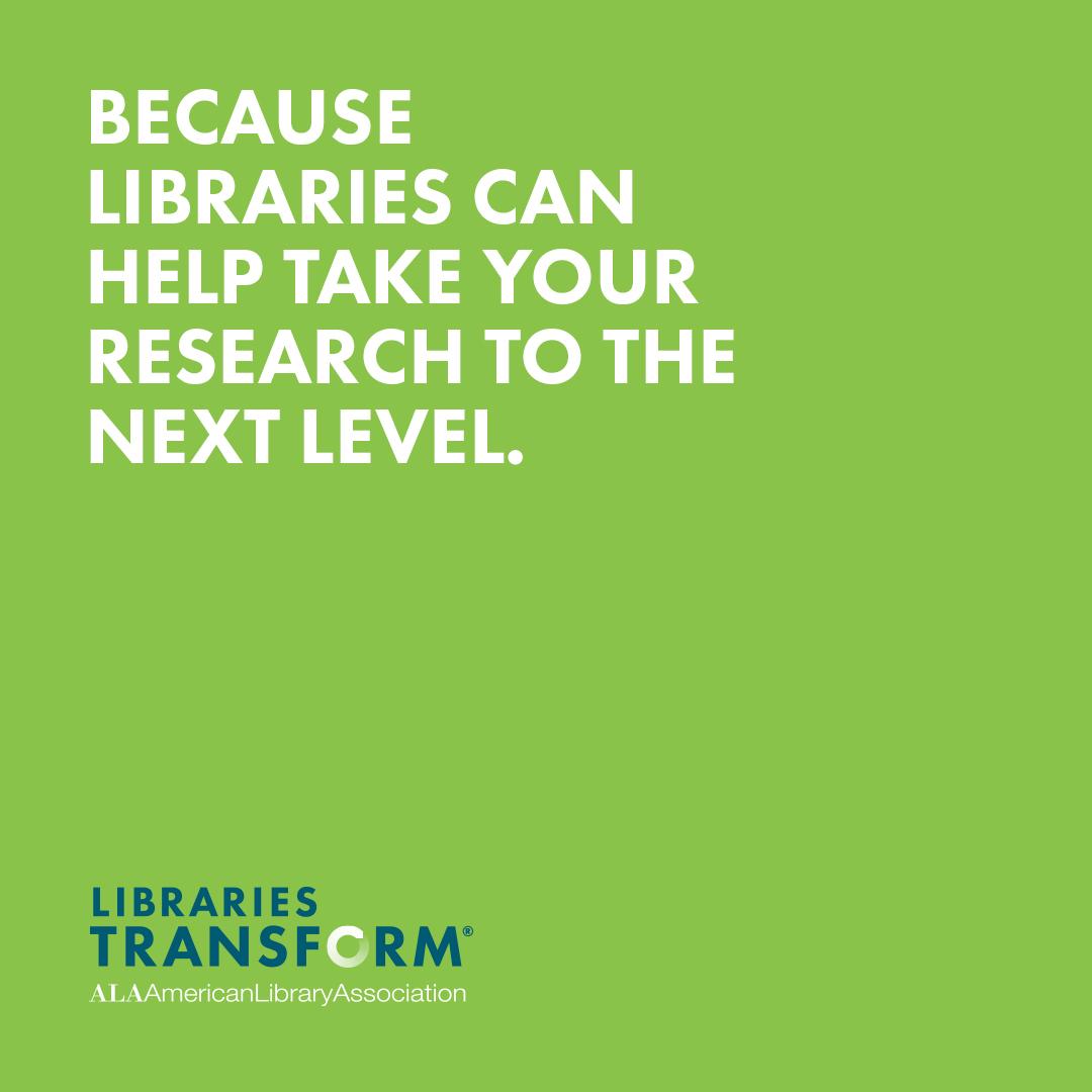 LT-research-level-instagram-share.jpg