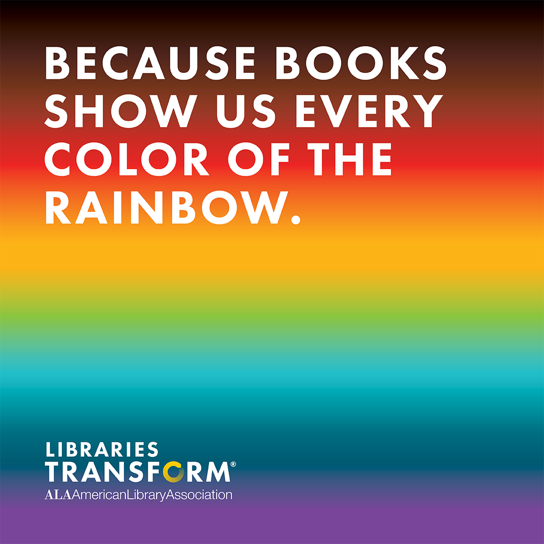 lt-because-set-RAINBOW-web-instagram-share.png