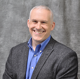 profile image of Chris Salem