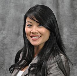 Helen Hsu Profile Image
