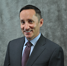 James Fitzgibbon profile image