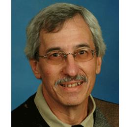John Rego profile image