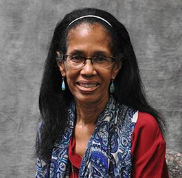 Pam Pressley Profile Image