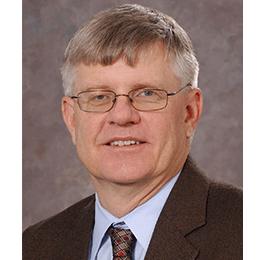 Raymond Dougherty profile image