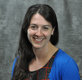 profile image of Rebecca Stern