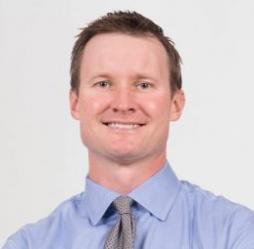Brian Missett