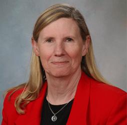 Claire Bender profile image