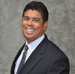 Darryl Jones profile image