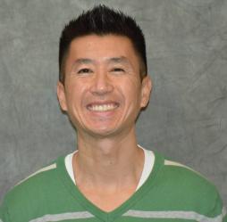Dr. Park Image