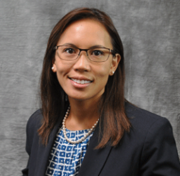 Kristeen Oronan profile image