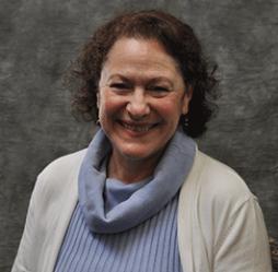 Linda Bogner Profile Picture