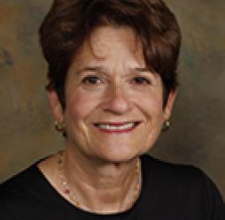 Ruth Goldstein profile picture