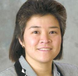 Valerie Kwai Ben Photo