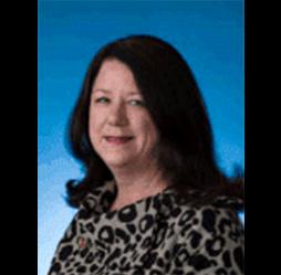 Victoria O'Gorman profile image