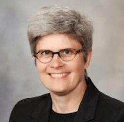 Virginia Peterson profile image